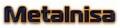Metalnisa Comércio de Metais Ltda