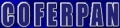 Coferpan - Com�rcio de Fermentos e Produtos para Panifica��o Ltda