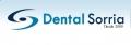 Dental Sorria Ltda - Minas Brasil