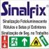 Sinalfix Comunica��o Visual Ltda