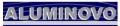 Aluminovo Perfis de Alum�nio
