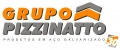 Grupo Pizzinatto - Telha�o Ind�stria e Com�rcio Ltda