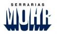 Serraria Mohr