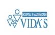 Hospital e Maternidade Vida's Ltda