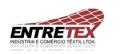 Entretex do Brasil Indústria e Comércio Têxtil