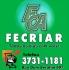 Fecriar Ltda