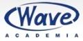 Academia Wave Barra Sul