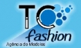 Tc Fashion
