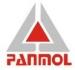 Panmol Indústria Comércio e Serviços - Limoeiro