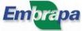 Embrapa-Empresa Brasileira de Pesquisa Agropecuária - Subúrbios