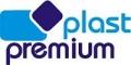 Plastpremium Industria e Comercio Ltda - Novo Mundo Curitiba Pr.