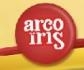Arco Iris Produtos Aliment�cios Ltda