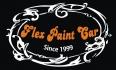 Flex Paint Car