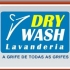 Lavanderia Dry Wash Ipanema 2523-1110 Leblon 3204-1059 Barra 2493-8844 Recreio 2431-1551 Lavanderia e Tinturaria no Rio de Janeiro RJ