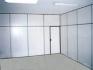 stock refrigeração divisorias e forros
