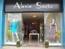 Alexia Souto Boutique