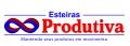 PRODUTIVA ESTEIRAS TRANSPORTADORAS LTDA