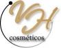 VH Cosméticos e Produtos para Profissionais da Beleza, Ponta Grossa, Curitiba, PR