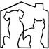 Pet Haus Agropecuária e Pet Shop