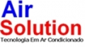 AIR SOLUTION LONDRINA