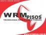 WRM Pisos, 31-3658-2272