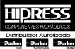 Hipress Componentes Hidráulicos