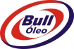 Bull Óleo