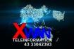 XWAN TELEINFORMÁTICA