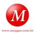 Meggas o seu guia on-line em Vilhena