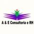A & E Consultoria e RH