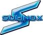 Sulinox MG, máquinas e equipamentos em aço inox, tanques inox, tachos, prensas em inox