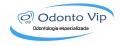 Odonto Vip - Odontologia Especializada