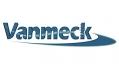 Vanmeck - Projetos mec�nicos e industriais