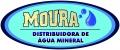MOURA DISTRIBUIDORA DE AGUA MINERAL