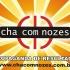 Cha com Nozes Propaganda Ltda