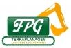 FPG Terraplanagem- Locação &Transportes LTDA.