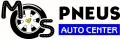 M&S Pneus Auto Center