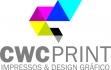 Gráfica CWC Print