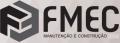 FMEC - Manutenção e Construção