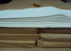 Foto 315 comércio - Votorantin Celulose e Papel s/a
