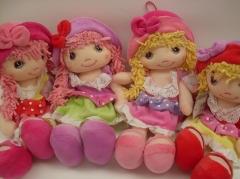 Foto 22 comércio no Minas Gerais - Taz Brinquedos e Presentes