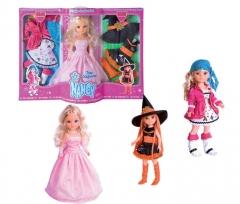 Foto 24 comércio no Minas Gerais - Taz Brinquedos e Presentes
