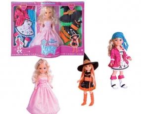 Taz Brinquedos e Presentes