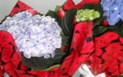 Foto 309 comércio - Floricultura bia Flores e Plantas