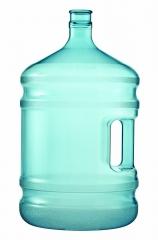 A melhor opção em água mineral!