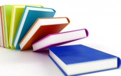 Foto 323 comércio - Bons Livros Comércio