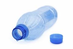 A água mineral que faz a diferença!