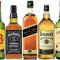 Whiskies de qualidade!