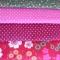 Regil representações têxteis ltda - foto 2