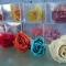 Ingaflores distribuidora de plásticos  - foto 20